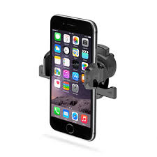 <b>Держатель Onetto One Touch</b> Mini Air Vent Mount черный ...