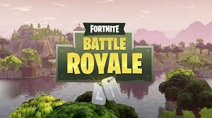 Is Fortnite being deleted? Rumours claims Battle Royale will end ...