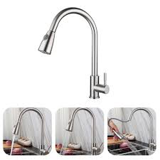 Best Offers for <b>kitchen faucet</b> tool list and get <b>free</b> shipping - a918