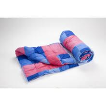 <b>Одеяло</b>, купить по цене от 139 руб в интернет-магазине TMALL