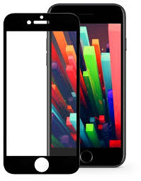 <b>Защитное стекло Mobius</b> 3D Full Cover Premium Tempered Glass ...