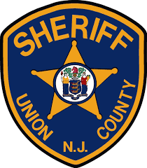 Image result for union county