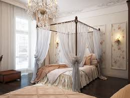 kitty otoole elegant whimsical bedroom:  images about bedroom on pinterest canopy curtains captains bed and bedroom designs