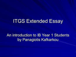 Horiatiki salata descriptive essay     small group art critique essay  The glass menagerie essay characters of star new york times opinion essay ib history extended essay assessment criteria