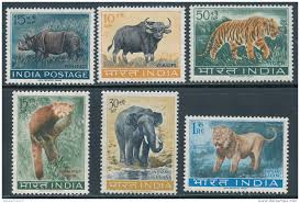Image result for old indian stamps