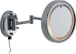 <b>Косметическое зеркало Colombo Design</b> B9966 купить в ...