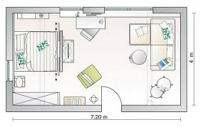 small bedroom arrangements addition bedroom layout design photo of exemplary bedroom layout design with well bedroom bedroom layout design