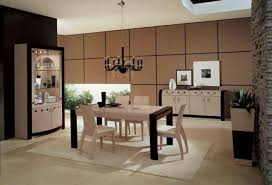 contemporary italian furniture design modern dining room decorating designs modern italian furniture amazing latest italian furniture design