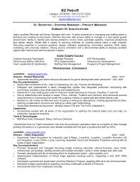 examples examples perfect resume how to write a perfect resume a 1000 images about best military resume templates samples on how to make a resume for military