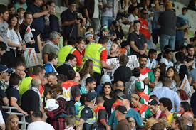 celebrating palestinian nationhood through sport a photo essay figure15 min