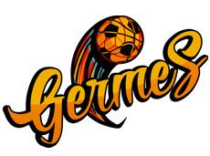 <b>Мяч баскетбольный Molten</b> GW-6 <b>№6</b> купить по низким ценам в ...
