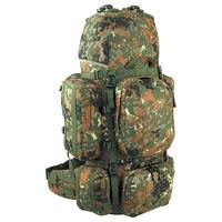 <b>Рюкзак Сплав</b> Defender 95 — Рюкзаки — купить по выгодной ...