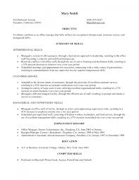 cover letter military to civilian resume examples cover letter civilian resume template military transition examples un d file military to civilian resume examples