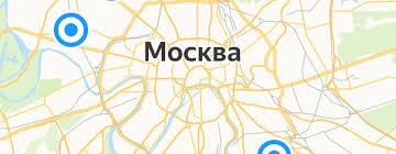 <b>Бра</b> и настенные светильники — купить на Яндекс.Маркете