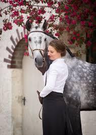 Bianca McCarty: <b>Professional Equestrian</b> Photographer » <b>Equine</b> ...