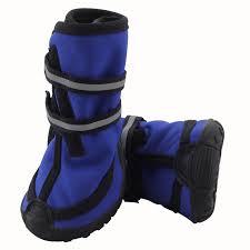 Триол <b>ботинки для собак</b> (<b>TRIOL</b>)