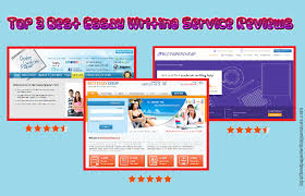 "① ✍â˜Â â˜Â â˜Â  top  best paper writing service â˜Â â˜Â â˜Â  â"" ❶ top of    top  best essay writing service reviews"