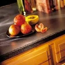countertops popular options today: laminate countertops  impressive new looks bob vila