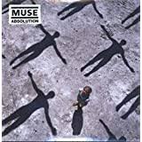 <b>Muse</b> - <b>Origins</b> Of Muse - Amazon.com Music