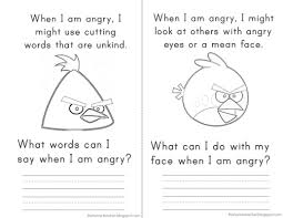 sg anger management elementary school counseling don t be an sg anger management elementary school counseling don t be an angry bird
