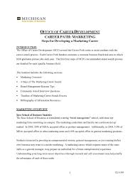 cover letter explain career change examples changing careers cover letter