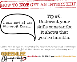 how to not get an internship alexis nicole nicholson how to not get an internship while