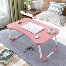 Special Price For <b>foldable</b> table <b>portable</b> ideas and get free shipping ...
