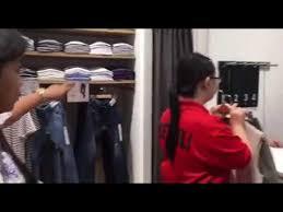 <b>New fashion</b> retail training room <b>for special</b> needs students ...