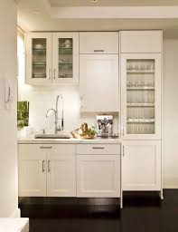 design compact kitchen ideas small layout: small kitchen design middot floor to ceiling cabinets is a must if you want enough storage with a tiny layout