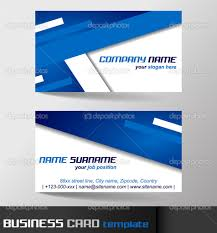 card front and back business card template inspiring new front and back business card template medium size