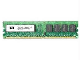 get quotations axiom memory solutionlc axiom 4gb fbdimm module em162aa for hp xw6400 and xw8400 workstations cheap office workstations