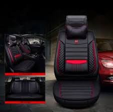 <b>New Customization Car Seat</b> Cover General Cushion Artificial ...