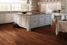 Kitchens Floors Pergo Kitchen Flooring All About Flooring Designs