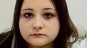 <b>Woman</b> convicted in Stefanie Rengel killing showed <b>genuine</b> ...