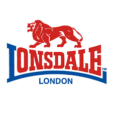 <b>Lonsdale London</b> tshirts, sweatshirts, pants, jackets, harringtons ...