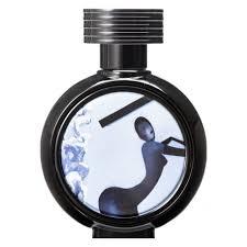 <b>Haute Fragrance Company Indian</b> Venus оригинал - купить духи в ...