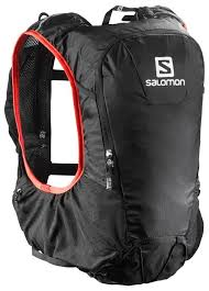 <b>Рюкзак Salomon</b> Skin Pro 10 Set купить по низкой цене на Яндекс ...