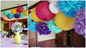 images fancy party ideas:  images about sue wedding ideas on pinterest luau party