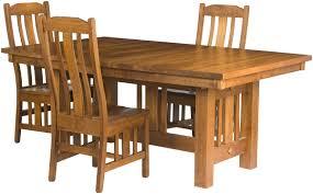 Light Oak Dining Room Furniture Vintage Mid Century Danish Modern Paul Mccobb Style Oak Wood