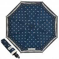 «<b>Зонты FERRE MILANO Зонт</b> складной Ferre 6014-OC Line ...