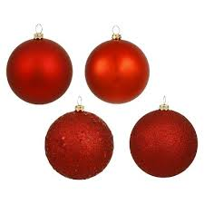 <b>Faux Fur</b> : <b>Christmas Ornaments</b> : Target