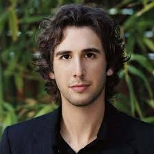 The Big Brown Eyes Thread ***MAJOR THUD WARNING*** - Photos - Official Josh Groban Message Board - JoshGroban-1