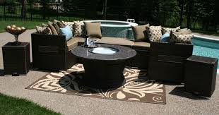 patio couch set heavy duty patio furniture with characteristic carpet ideas and patio furniture set