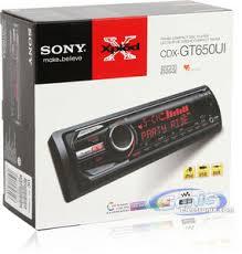 sony xplod cdx gt640ui wiring diagram diagram sony cdx gt650ui cdxgt650ui cd stereo w front usb aux sony xplod wiring diagram cdx