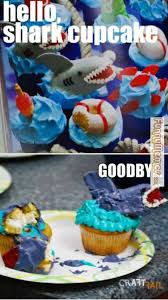 Top 14 Hilarious Pinterest Fails - FunnyMemes.com via Relatably.com