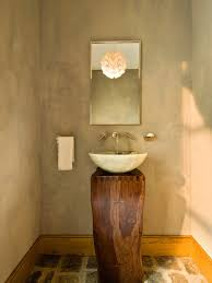 rustic italian bathroom design photos saveemail decdbd  w h b p rustic bathroom