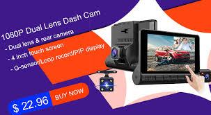 SIMEITU Dashcam Store - отличные товары с эксклюзивными ...