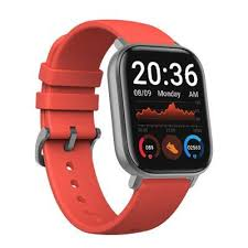 <b>RUNFENGTE Smart Watch</b> Wristband <b>Bluetooth</b> Call Men Women ...