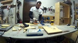 making bathroom cabinets: diy bathroom cabinet maxresdefault diy bathroom cabinet