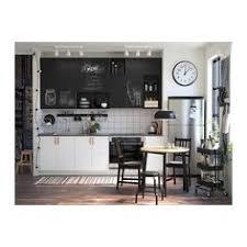 <b>IKEA</b> STOCKHOLM <b>2017</b> Rug, flatwoven Офисный Стол, Бар ...